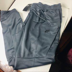 Nike Tech Icon Fleece Jogger Sweatpants XXL